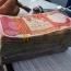 نگاه دینار عراقی به دلار آمریکایی