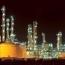 پالایشگاه ستاره خلیج فارس، همچنان درگیر پرداخت بدهی ارزی