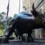 دیدگاه بانک های بزرگ وال استریت درباره سال ٢٠٢١