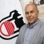 مصاحبه شجاعانه رئیس هیات مدیره ذوب آهن : قیمت گذاری دستوری خود تحریمی است