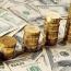 بازار ارز و سکه خالی از هیجان