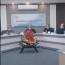 مجمع «ویتانا» افزایش سرمایه دو مرحله ای را تصویب کرد