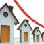 باز هم کاهش قیمت مسکن