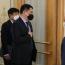 کره جنوبی: ماموریت دیپلماتیک ما برای رفع توقیف نفتکش شکست خورد / رایزنیها را ادامه میدهیم