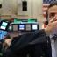 تحولات بازارها در یک روز به ظاهر آرام!