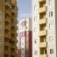 افزایش ساخت مسکن در کشور