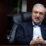 وزیر بهداشت: با بازگشایی مدارس مخالفم