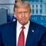 ترامپ: حمله به کنگره آمریکا همانند حمله به قلب جمهوری ماست