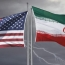 ترامپ بهدنبال تحریمهای بیشتر علیه ایران