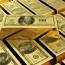 بررسی بازارهای ارز و طلا در هفته ای که گذشت