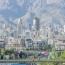این معامله در تهران ثبت شده نه در اروپا یا آمریکا؛ ٧ هزار متر زمین، ١۴۴٠ میلیارد تومان!