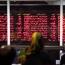 مروری بر ارزش معاملات بازار سهام