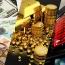 مقایسه افت بورس با ارز و طلا در هفتهای که گذشت