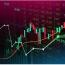پیش بینی رشد خوب بورس در نمودار شاخص کل