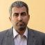 پورابراهیمی: نگران برخی گزینه های دولت برای تصدی پست ریاست سازمان بورس هستیم