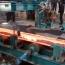 فولاد شاهرود به بازار سهام می آید ؛ زیرمجموعه «فولاژ و کچاد»