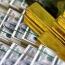 نوسان محدود در بازار هفتگی ارز و سکه
