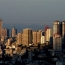 کاهش تعداد ساختمان های نوساز در تهران