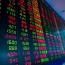 روند صعودی شاخص به دنبال رشد قیمت در بزرگان بازار!