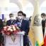 سلطانی نژاد: معاملات حواله حمل کالا در بورس کالا راه اندازی می شود