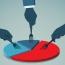 مصوبه سازمان بورس مبنی بر حمایت از سهام داران خرد زیر ذره بین