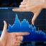 آخرین اعلان : مراقب باشید دارایی سهامدار در اوراق اختیار فروش تبعی «وملل» و «ذوب» سوخت نشود