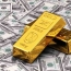 نوسان محدود نرخ دلار در بازار هفتگی