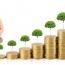 چند راهکار برای زنده کردن صنعت مشاور سرمایه گذاری در بورس