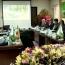 تقسیم ١١۵ ریال سود در مجمع «چکاپا»