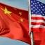 افزایش تنش بین چین و آمریکا، تلاطم در بازارها
