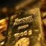 بازار طلا سرمایه گذاران عجول را مجازات می کند!