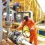 تحولات راهبردی در بازار نفت؛ کابوس اوپک چیست؟