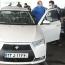 بازگشت آرامش به بازار خودروی کشور؛ عرضه مستمر محصولات ایرانخودرو به بازار در سال جدید/ تحویل خودرو در تعطیلات نوروز