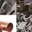 جهش فروش ٨ شرکت فلزی در سال ٩٩/ درآمدهای عملیاتی کاوه، فباهنر، فولاژ، فولای، ارفع، فولاد، فخوز و فملی بین ٨۶ تا ١۵۶ درصد افزایش یافت