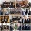دیدار مدیر عامل فباهنر با مقامات عالی و مدیران دستگاه های اجرایی استان کرمان