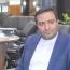 علیزاده عضو ناظر مجلس در شورای عالی بورس: امسال کل زنجیره فولاد در بورس کالا عرضه می شود