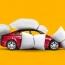 بیمه بدنه خودرو، کدام خسارت ها را پوشش نمی دهد؟