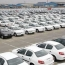 «خپارس» و «خودرو» بهترین شرایط عملیاتی را در میان خودروسازان داشتند/ مقایسه عملکرد خودروسازان در سال های ٩٨ و ٩٩