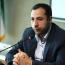 علی صالح آبادی: عرضه املاک مازاد دولت در بورس کالا از راه های جبران کسری بودجه است