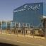 سنجش ولتاژ برق در ایران ترانسفو و ٩ سهم برقی دیگر