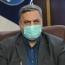 رییس پلیس امنیت اقتصادی ناجا: نابسامانی بازار خودرو به دلیل وجود واسطهگران بود/ از خودروی ملی ایرانخودرو باید حمایت شود