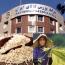 هفته گذشته در بورس کالا؛ ۱.۵ میلیون گواهی سپرده کالایی دست به دست شد/ معامله ۲۰هزار گواهی سپرده برنج در نخستین هفته معاملاتی
