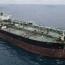 صادرات ۳ میلیارد دلار بنزین در سال ٩٩ / افت ۲۳ درصدی ارزش صادرات کالاهای پتروشیمی