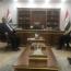 وزیر دارایی عراق: مطالبات برق و گاز ایران به زودی پرداخت میشود