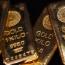 سرگیجه بازار طلا ادامه دارد، چند نکته برای این هفته و پس از آن
