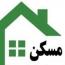 افزایش وام ساخت مسکن به ۳۰۰ میلیون تومان در تهران