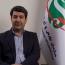 ثبت نام ۱۶۰۰ نفر در انتخابات هیات مدیره شرکت های استانی