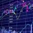 آغاز روند صعودی شاخص با رسیدن سیگنالهای مثبت به بازار!