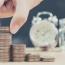 خبر موثر ؛ میزان سرمایه گذاری صندوق های با درآمد ثابت در سهام به ٩ درصد رسید