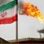 تحلیلگران غربی: یک میلیون بشکه نفت ایران آماده بازگشت فوری به بازار جهانی